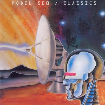 Model 500 - Classics