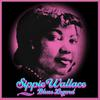 Sippie Wallace - Blues Legend