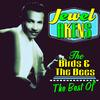 Jewel Akens - The Birds & The Bees - Best Of