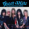 Great White - The Essential Great White