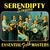 The Serendipity Singers - Essential Folk Masters