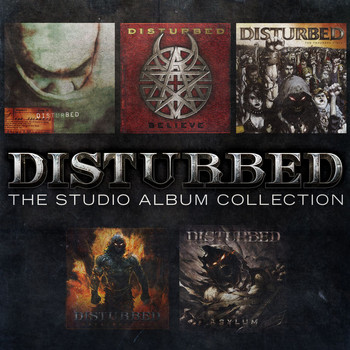 2011 in heavy metal music - Wikipedia