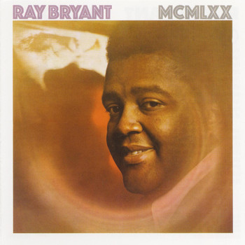Ray Bryant - MCMLXX