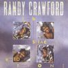 Randy Crawford - Abstract Emotions