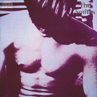 The Smiths This Charming Man (2011 Remaster) - Synchronisation License