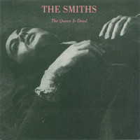 The Smiths There Is a Light That Never Goes Out (2011 Remaster) - Synchronisation License
