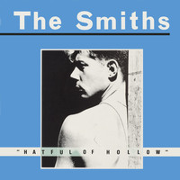 The Smiths How Soon Is Now? (2011 Remaster) - Synchronisation License