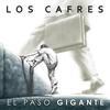 Los Cafres - El Paso Gigante