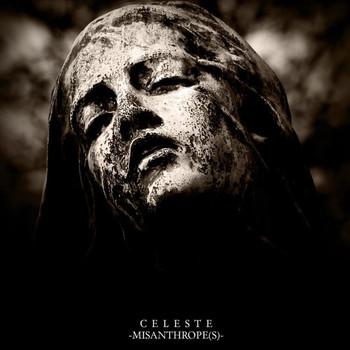 Celeste - Misanthrope(s)