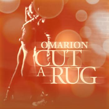 Omarion - Cut a Rug