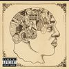 The Roots - Phrenology (Explicit Version)