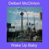 Delbert McClinton - Wake Up Baby