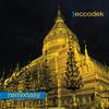 eccodek - Remixtasy
