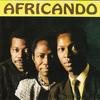 Africando - Trovador