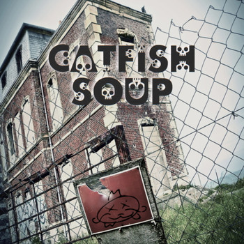 Catfish Soup - Catfish Soup
