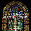 Alberta Hunter - My Castle's Rockin'