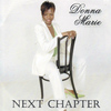 Donna Marie - Next Chapter