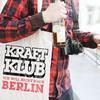 Kraftklub - Ich will nicht nach Berlin