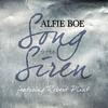 Alfie Boe - Song To The Siren