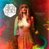 Alice Gold - Wondrous Place