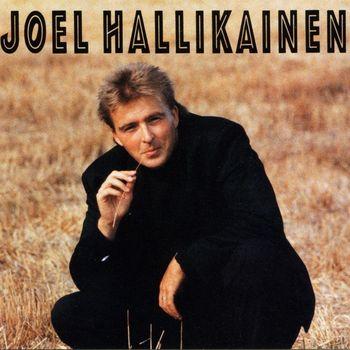JOEL HALLIKAINEN - Joel Hallikainen