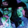 New Look - New Look