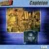 Capelton - The Very Best of Capleton Gold [Limited Edition]
