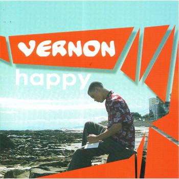 Vernon - Happy