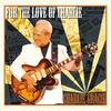 Charlie Gracie - For The Love Of Charlie