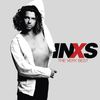 INXS - The Very Best