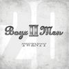 Boyz II Men - Twenty