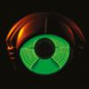My Morning Jacket - Circuital (Deluxe Edition)