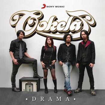 Cokelat - Drama