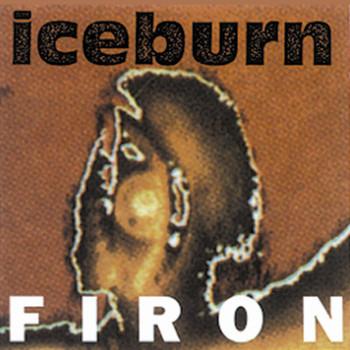 Iceburn - Firon