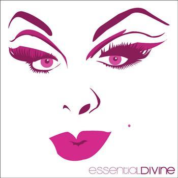 Divine - Essential Divine