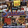 Sailor - The Epic Singles Collection