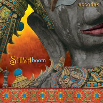eccodek - Shivaboom