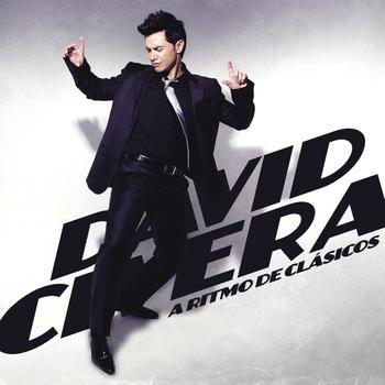 David Civera - A Ritmo De Clásicos