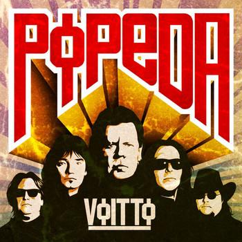 Popeda - Voitto