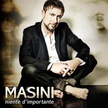Marco Masini - Niente d'importante
