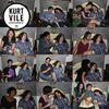 Kurt Vile - So Outta Reach