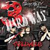 Trillville - 3 Da' Hard Way