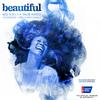 Talib Kweli - Beautiful