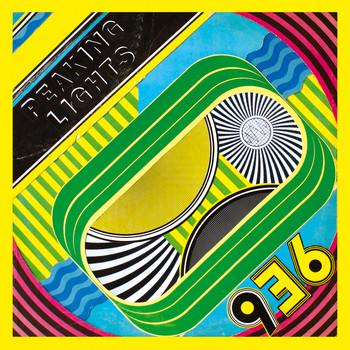 Peaking Lights - 936