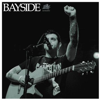 Bayside - Acoustic
