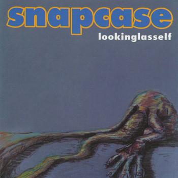 Snapcase - Lookingglasself