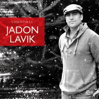 Jadon Lavik - Christmas