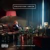 Professor Green - At Your Inconvenience (Explicit)