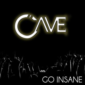 Cave - Go Insane