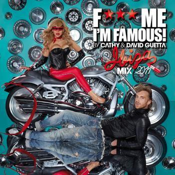 David Guetta - F*** Me I'm Famous 2011